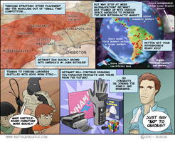 Everything in Panel 4 ROCKS by Formidabler