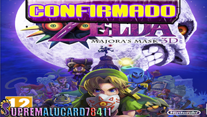 The-legend-of-zelda-majora's-mask-3ds-confirmed by Supremalucard78411