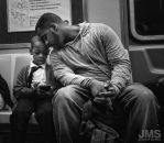 Father Son Time by steeber