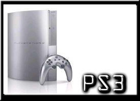 PS3-desktop by Computer-Turret