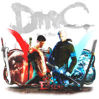 Sign Devil My Cry by thiagoarantes20