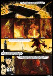 Legendary- Revised_Page10 by guardianofire