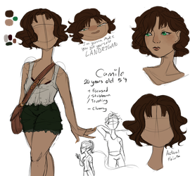 New ref by All-The-Fish-Here