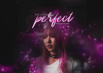 +.perfect by pexch
