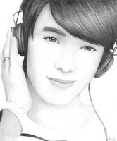Donghae by BlueBerry-is-cute