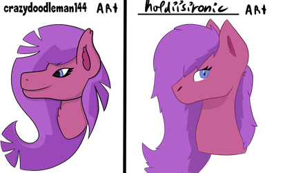 Is this even right? by holdiisironic