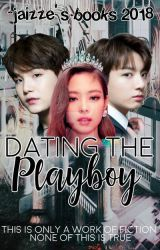 Dating the Playboy by seulgiconic
