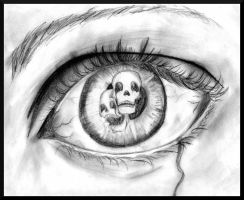 See No Evil ... by Eroinette