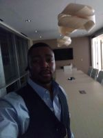 DVaughn Bell Forex Lifestyle Work on Webinar by dm25bell