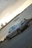 Skyline R33 s2 RB25T by unifx