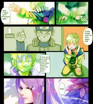 Naruto wind page2 by unhai
