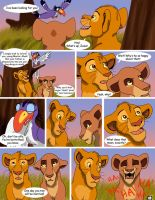 Betrothed - Page 11 by Nala15