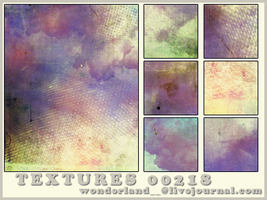 Texture-Gradients 00218 by Foxxie-Chan