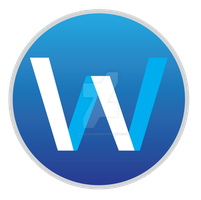 Microsoft Word Icon Update by hamzasaleem