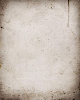 Grunge Texture 12 by amptone-stock