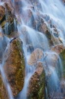 Small Cascades by AndreasResch