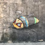 insecto by feik-graffiti