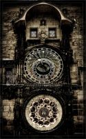 Time by vlad-m