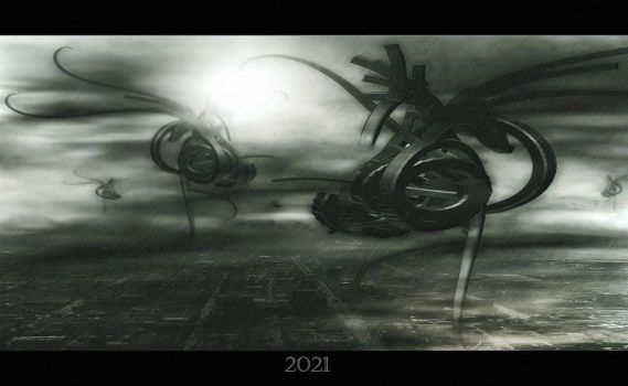 2021 by EmbrisionArts