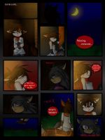 TPOU Chapter 1 Page 17 by Niitre