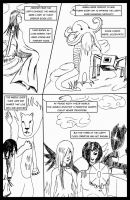 Apocrypha Page 3 by Dr-InSean