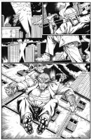 Life-Time- #1 pg 4 by Alf-Alpha