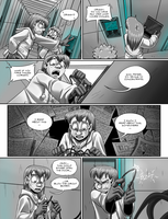 Chapter 6 - Page 24 by ZaraLT