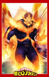 Endeavor by turpentine-08