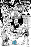 Stand-in Chapter three 60 by Triangle-cat