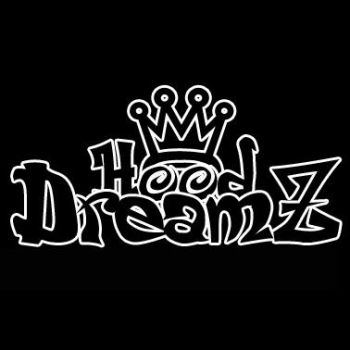 Hood Dreamz Crown by das-cpt