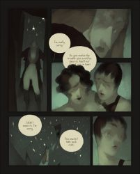 TTB - Page 56 Chap5 by IJKelly