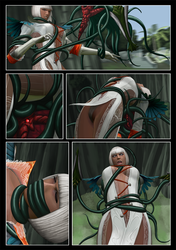 DMC4 Luxuria - page 11 by Telikor