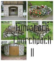 Fune-stock_Churchpack2 by Fune-Stock