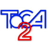 Toca 2 Custom Icon by thedoctor45