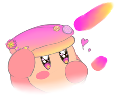 thatll be treefiddy by Headphone-Kirby