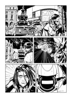 ORFANI S01 ep11 pag89 by GigiCave
