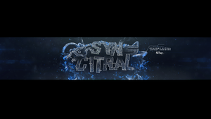 synergy-Citral-banner by Nakeswag