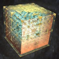MB3D_0840_sq by 0Encrypted0