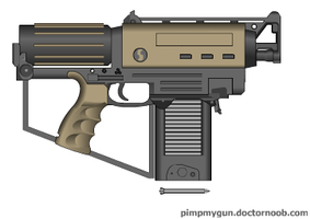 SPW 'Operator' Scorpion by Robbe25