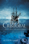 cristobal - Premade Bookcover by LondonMontgomery
