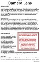 lesson lens pg1 by j-s-fantasia