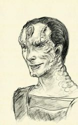Dukat by natoth