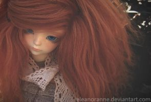 9978. by EleanorAnne