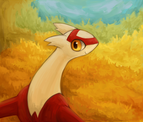 Latias by kei05