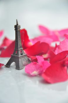 from paris with love by cyylovers