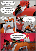 She Was Spotted_Page 3 by Blitzy-Blitzwing