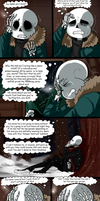 Bad Day part 2- page 3 by TheBombDiggity666