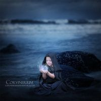 Song Of The Sea by Corvinerium