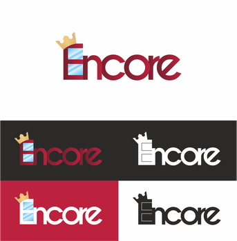 Encore 3 by ThePal