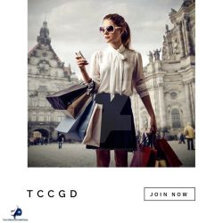 TCCGD JOIN NOW V2 by TysonIsTyson
